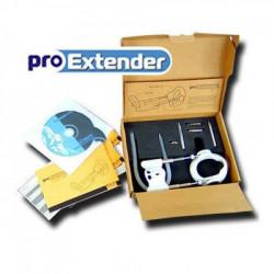 Экстендер ProExtender I System Penis Enlargement для увеличения пениса