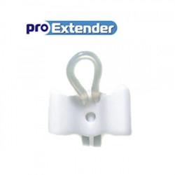 РОЗПРОДАЖ! Запчастина для ProExtender (Андропеніс) - Тримач стрічки, 1 шт