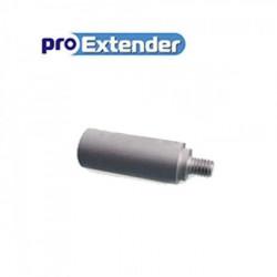 РАСПРОДАЖА! Запчасть для ProExtender (Андропенис) - Малая ось 3 см, 2 шт