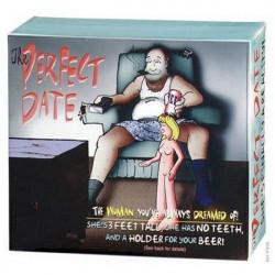 РАСПРОДАЖА! Кукла Perfect Date