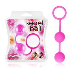 Мячики кегеля