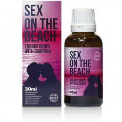 Краплі Sex On The Beach, 30ml