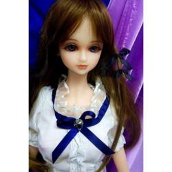 SANHUI Mini-size 65cm Linda #4