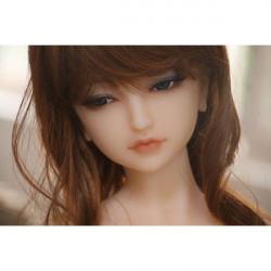 SANHUI Mini-size 88cm Nancy # 1