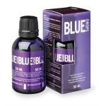 Фото Препарат для повышения либидо BLUE DROPS (50ML) Препараты