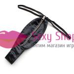 Фото Сексуальные мужские стринги Одежда, белье БДСМ
