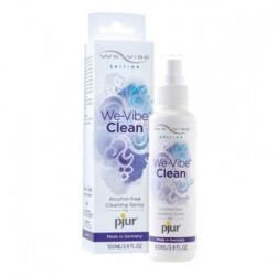 РАСПРОДАЖА! Антибактериальный спрей Pjur We-Vibe Clean, 100 мл