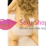 Фото Супер-реалистичная секс-кукла YunXi 165 см