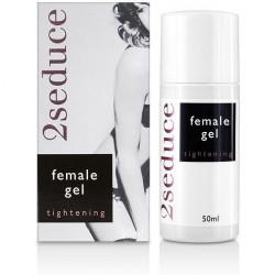 2Seduce Female Gel Tightening (50ml)