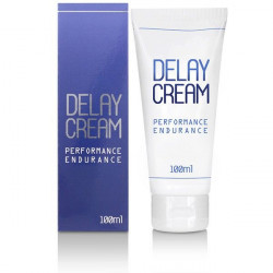 Cobeco Delay Cream (100ml)
