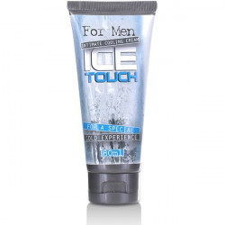 Ice Touch (80ml)