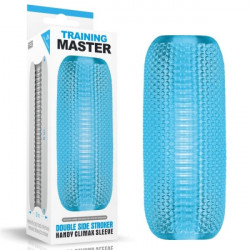 Tranning Master Double Side Stroker