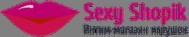 Секс шоп магазин SexyShopik.In.Ua